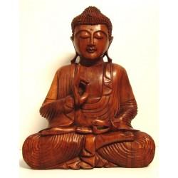 Bouddha de l'enseignement H60