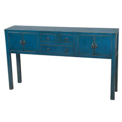 Enfilade chinoise 150x35x88