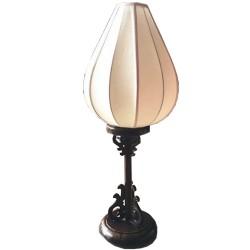 Lampe 20x20x41
