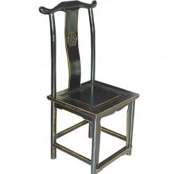 Chaise 48x42x107 cm