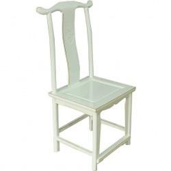 Chaise 48x42x107