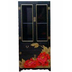 Importateur meubles chinois grossiste meubles chinois for Importateur meuble