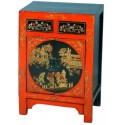Meubles d'appoint chinois